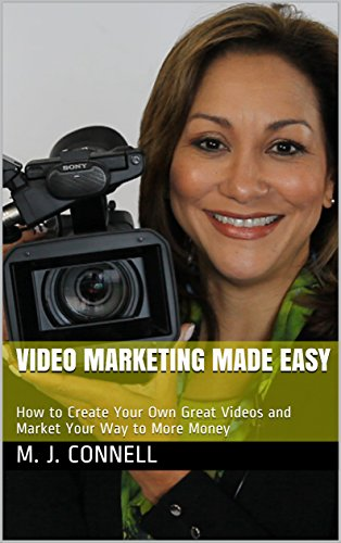 Video Marketing Made Easy Book.jpg