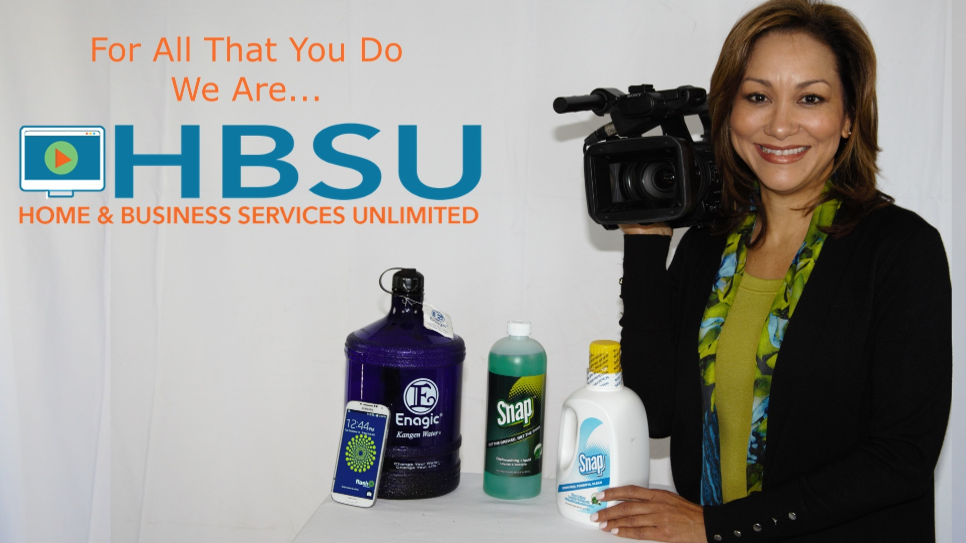 For All that You Do HBSU 6.jpg