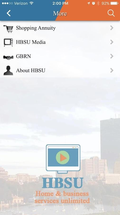 HBSU App 2.jpg