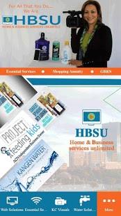 HBSU App.jpg