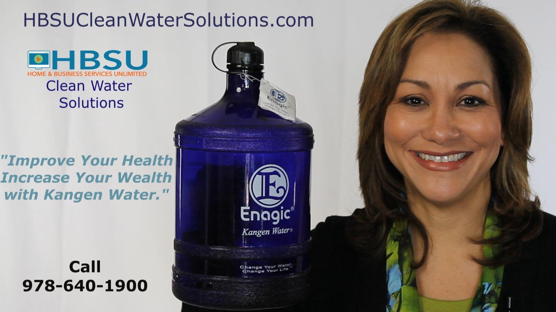 HBSU Clean Water 1.jpg