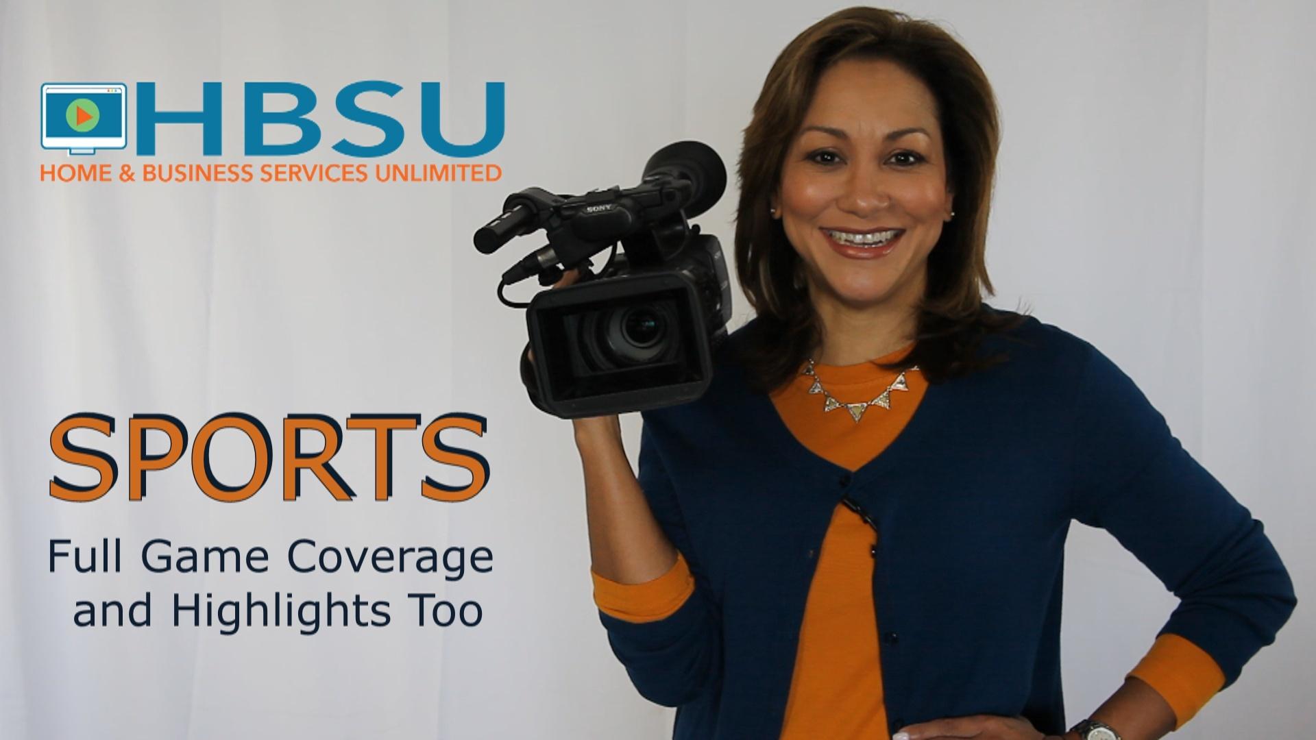HBSU Sports 2.jpg