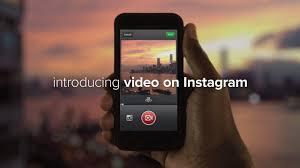 Instagram 1.jpg