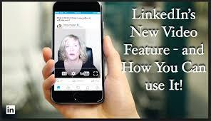 LinkedIn Video 3.jpg