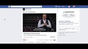 facebook Video 2.jpg