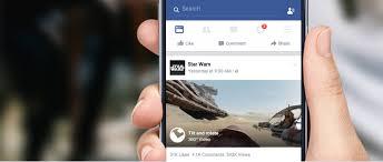 facebook video 1.jpg