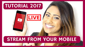 youtube live 2.jpg